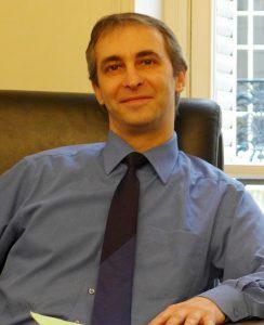 Maître Raymond Cujas - avocat au Barreau de Paris